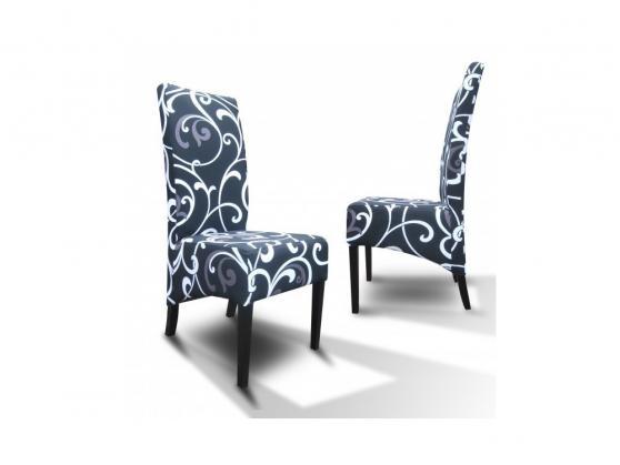 Jídelní židle, 001