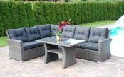 Zahradní nábytek, 001