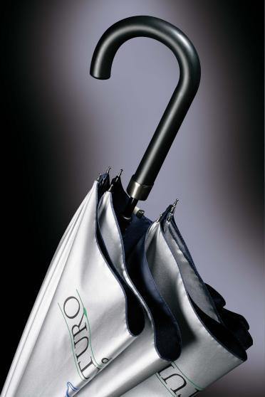 Deštník, 002