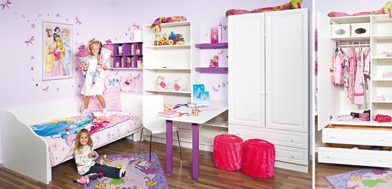 Dětský pokoj, 003